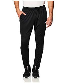 Men's Dri-fit Park Pants