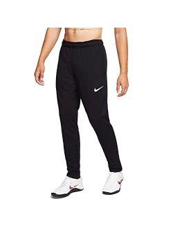 Men's Dry Pant Regular Fleece