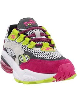 Womens Cell Venom Fresh Mix Workout Lifestyle Running Shoes