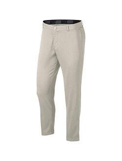Men's Flex Pant Core Pant