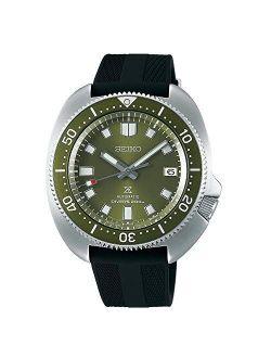Prospex Automatic Divers Watch Spb153j1