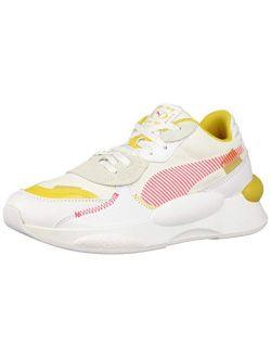 Women's Rs 9.8 Sneaker