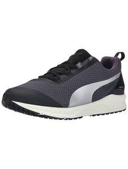 Women's Ignite Xt Women's Running Shoe