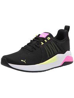 Women's Anzarun Sneaker