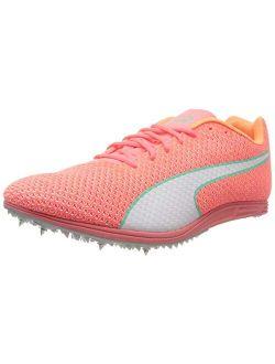 Women's Zapatillas De Atletismo Athletic Shoes