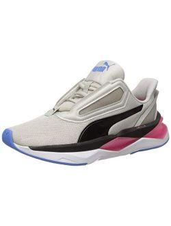 Women's Lqdcell Shatter Sneaker
