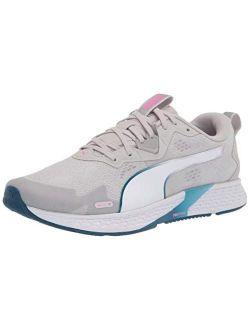 Women's Speed Running Shoe