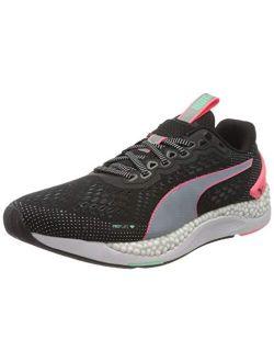 Women's Road Running Shoe