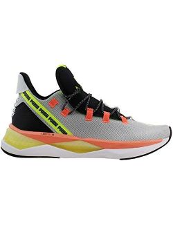 Womens Lqdcell Shatter Xt Trail Training Training Sneakers Shoes Casual - Yellow