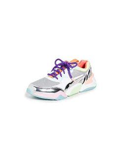 Women's Nova Sophia Webster Sneakers