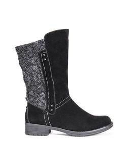 Women's Casey Boots Fashion