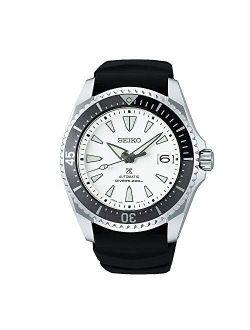 Prospex Sbdc131 Diver Scuba Mechanical Men's Watch