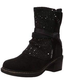 Women's Sharon Boots Fashion