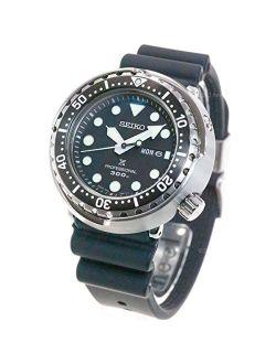Prospex Sbdc119 Marine Master Quartz Men's Watch