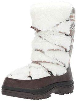 Women's Adult Fashion Boot