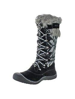 Women's Gwen Snow Boot