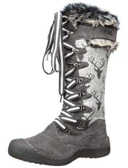 Women's Gwen Snowboots Snow Shoe