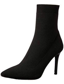 Women's Claire Fashion Boot