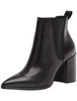 Women's Knoxi Fashion Boot