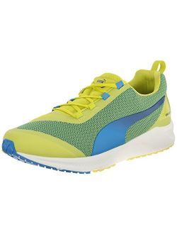 Men's Ignite Xt Running Sneaker