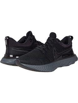 React Infinity Run Flyknit 2 Sneaker