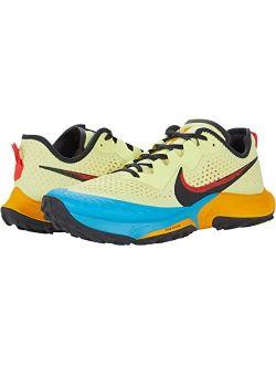 Air Zoom Terra Kiger 7 Sneaker