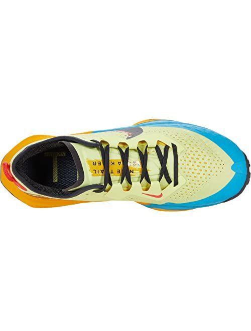Nike Air Zoom Terra Kiger 7 Sneaker