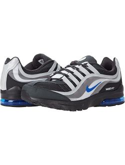 Air Max VG-R Lace Up Athletic Shoes