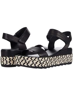 Cameron™ Flatform Sandal
