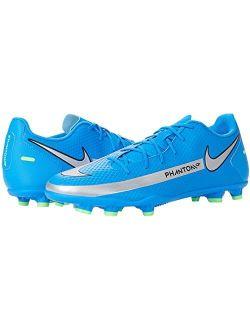 Phantom GT Club FG/MG Football Shoes