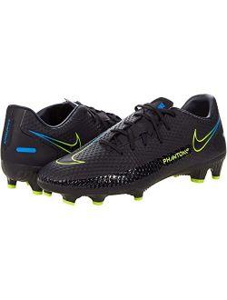 Phantom GT Academy FG/MG Football Shoes