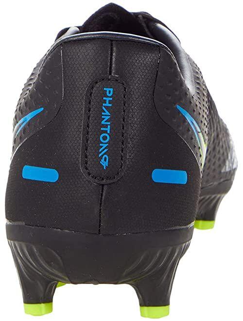 Nike Phantom GT Academy FG/MG Football Shoes