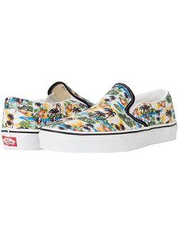 Canvas Classic Slip-On™ Sneaker