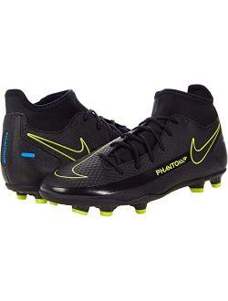 Phantom GT Club DF FG/MG Athletic Shoes