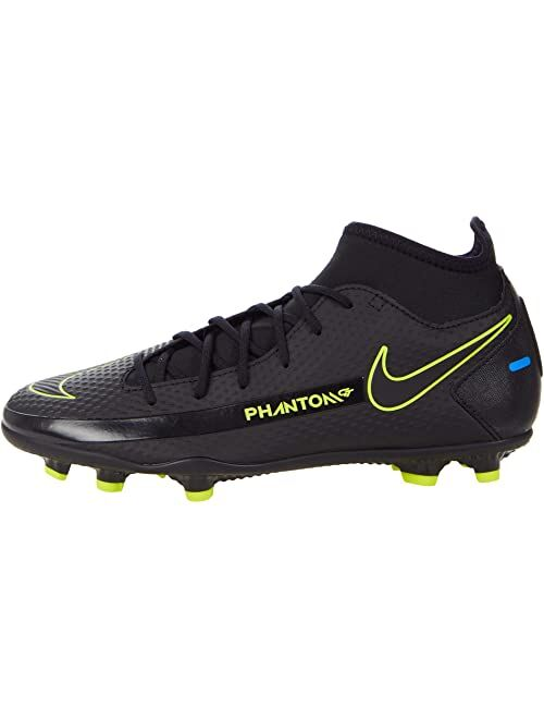 Nike Phantom GT Club DF FG/MG Athletic Shoes
