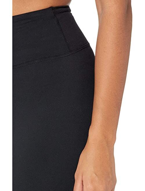 YEAR OF OURS Women's Yos Yoga High Waisted Leggings