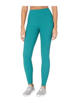 YEAR OF OURS Thermal Textured High Waisted Leggings