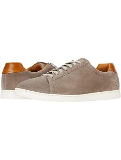 Wilshire Lo Lace-Up Sneakers
