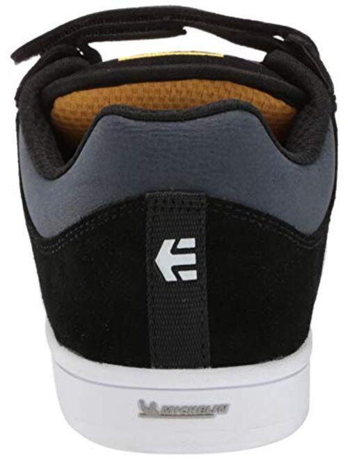 Etnies Men's Joslin 2 Low Top Skate Shoe