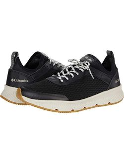 Summertide™ Low Top Lace-Up Sneakers