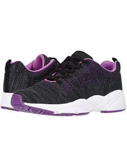 Mesh Stability Fly Sneaker