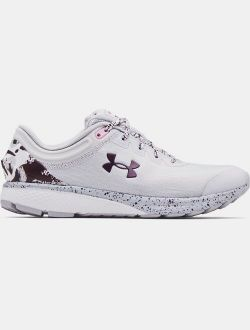 Women's UA Charged Escape 3 EVO HS Running Shoes