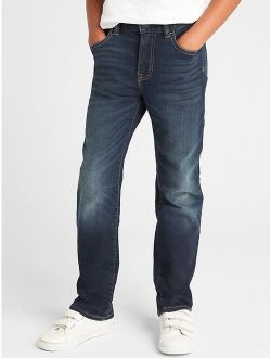 Kids Original Jeans with Washwell™