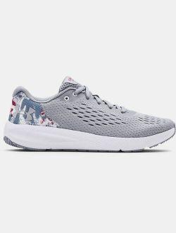 Women's UA Charged Pursuit 2 SE HS Running Shoes