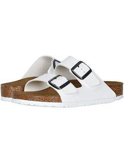 Arizona Women Sandal