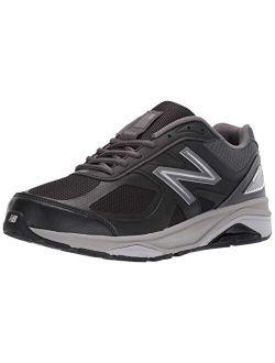 Men's 1540 V3 Running Shoe