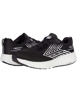 Go Run Ride 8 Flow Low Top Athletic Shoes