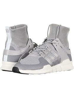 EQT Support ADV Winter High Ankle Sneaker