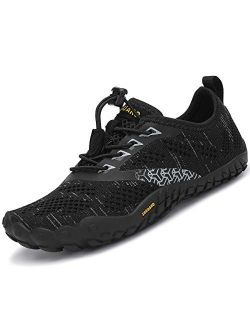 Kids Water Shoes Boys Girls Quick Dry Aqua Athletic Sneakers Lightweight Sport Shoes(toddler/little Kid/big Kid)