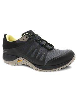 Women's Phylicia Waterproof Hiking Shoes - Trail & Walking Shoe
